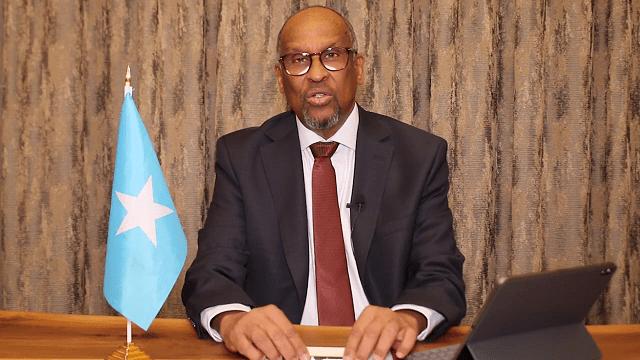 وزير التعليم الصومالي السابق يدعو إلى انفصال إقليم هيران من ولاية هيرشبيلي