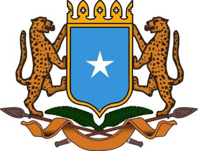 الحكومة الصومالية: مواقف المجتمع الدولي من التمديد تشجع الإرهابيين