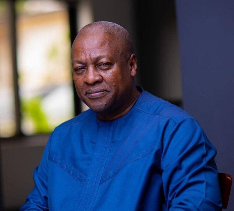 الاتحاد الإفريقي يعين رئيسا غانا الأسبق مبعوثا خاصا إلى الصومال