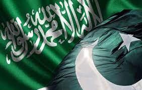 رئيس وزراء باكستان يزور السعودية لتعزيز العلاقات بين البلدين