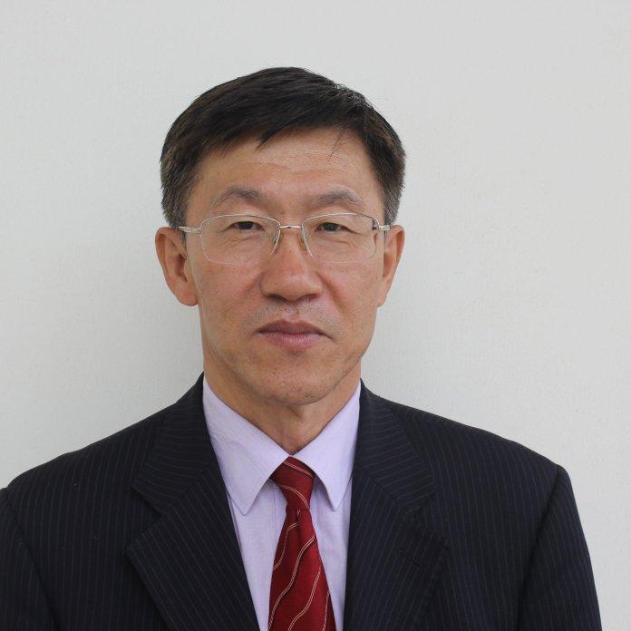 China urges Somalia to promote peace, development
