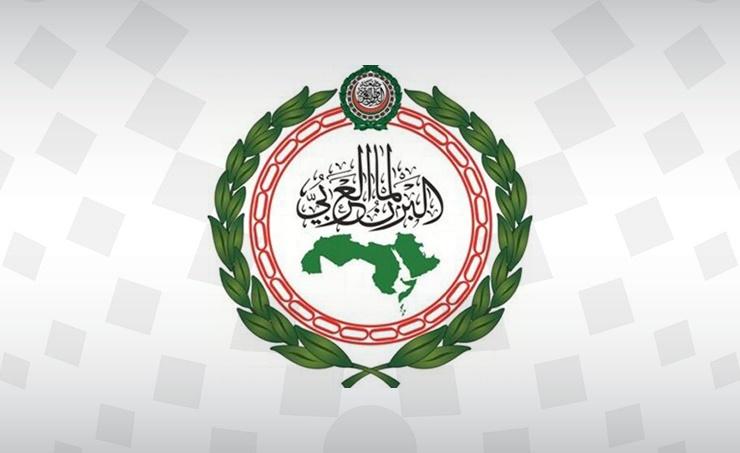 البرلمان العربي يدين التفجير الانتحاري الذي استهدف معسكراً للجيش جنوب غرب العاصمة مقديشو