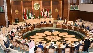 البرلمان العربي يدين التفجير الانتحاري في الصومال